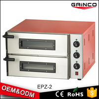 EPZ 2 Oem High Quality Kitchen