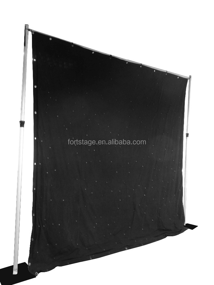 outdoor led curtain diy led curtain rental led curtain