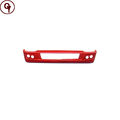Sinotruk Spare Parts Howo cab Front Bumper WG1642240102