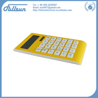 FS-2101 10 digits desktop desk calculator