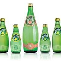 Perrier Mineral Water For Export FOB
