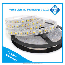 SMD5050 Silicon glue waterproof strip led underwater light for swimming pool