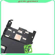 Factory price midplate for Nokia 620 middle housing, middle bezel for lumia 620 middle frame, for Nokia lumia 620 middle plate