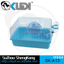Hot sale portable pet carrier