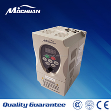 ac dc 400v one phase inverter 50kw 60hz to 50hz frequency drives