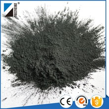Hot Pressed and Sintered Boron Carbide Powder
