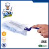 Mr.SIGA 2015 swifter type duster with disposable nonwoven