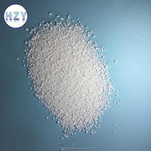 China Manufacturer Industrial Salt Soda Ash/Sodium carbonate with low price
