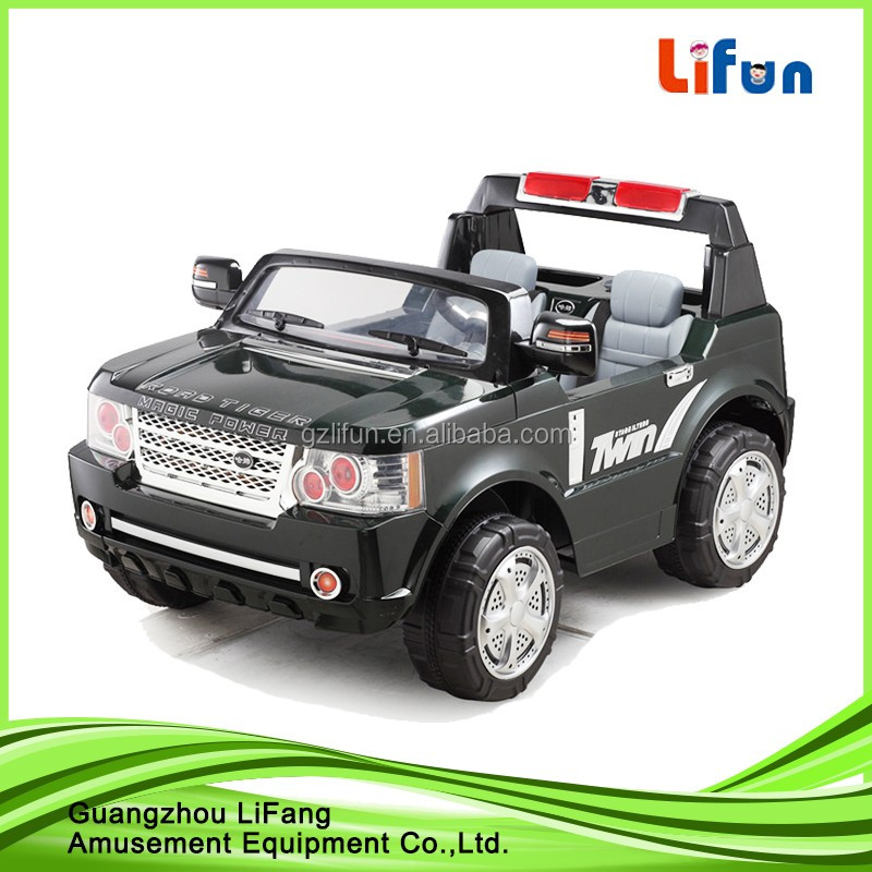 Toy Car children electronic toy car