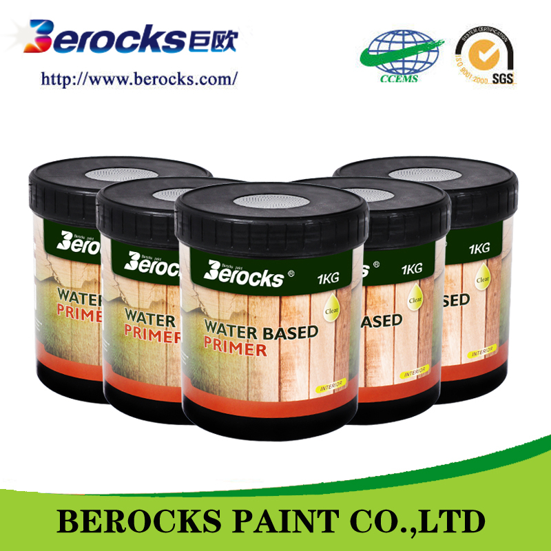 wood varnish avirulent paint, water resistant silver wood paint