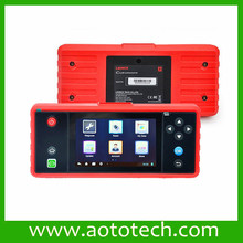 "New Arrival Launch Creader CRP229 Touch 5.0"" Android System OBD2 Full Diagnostic Tool Update Online WiFi Supported Launch CRP229"