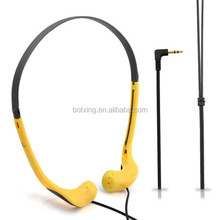 Hot new products shenzhen earphone used mobile phones