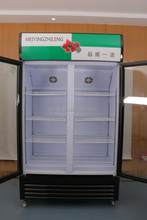 Commercial Pastry Display Refrigerator Cake Refrigerator Display