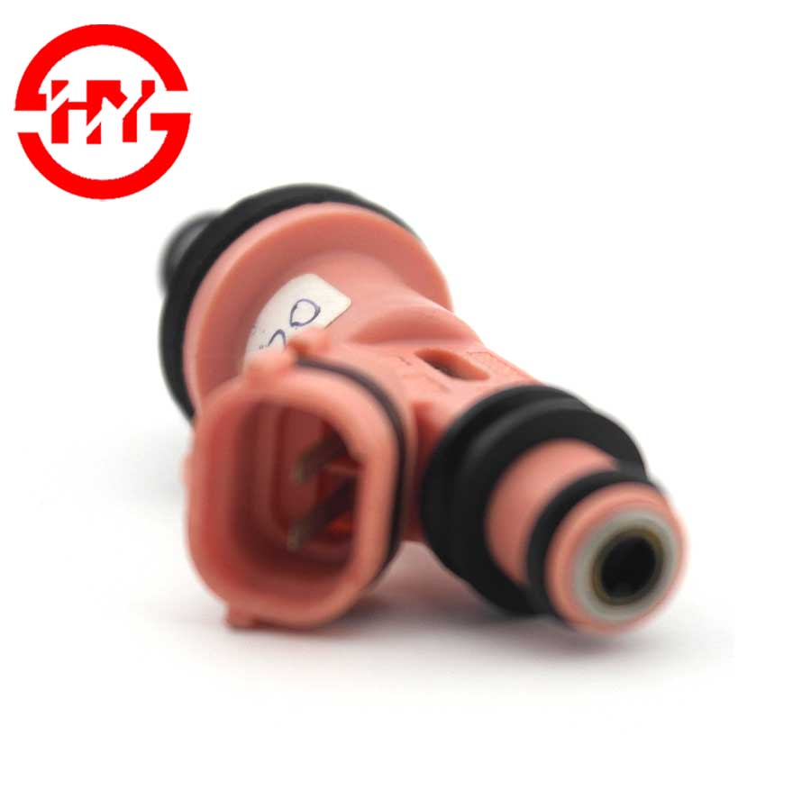 TOKS Nozzles <strong>fuel</strong> for car GS400 LS400 SC400 4.0L GS430 LS430 4.3L <strong>Fuel</strong> <strong>Injector</strong> Parts Electronic OEM 23250-50030 23209-50030