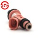 TOKS Nozzles fuel for car GS400 LS400 SC400 4.0L GS430 LS430 4.3L Fuel Injector Parts Electronic OEM 23250-50030 23209-50030