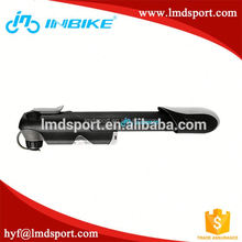 Portable Mini Bicycle Pump Bike Pump