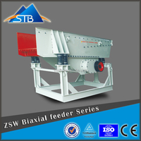 Marble Vibrator Feeder Price Marmer Stone Crusher For Sale