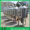 Small sized beer brewing equipment, micro brewery equipment, mini beer fermenter