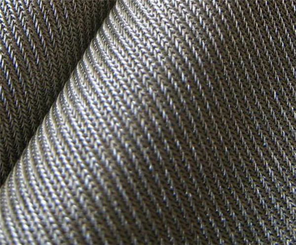 thermal conductive fabrics for mens underwear clothing to block the radiation