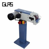 Economic CE Quality 100mm Belt Sander