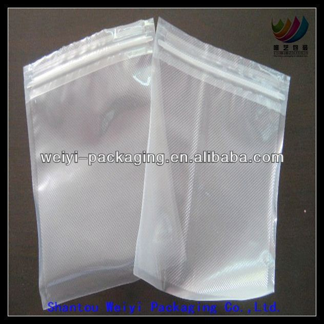 Top quality cloth vacuum cleaner bag