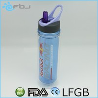 ~ best selling private label personal plastic water bottles without bpa