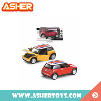 mini pull back toy metal diecast model car for sale