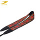 Factory professional manufacturing custom weave jacquard classical camera strap