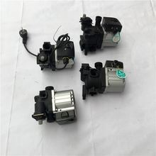 New Product Fast Delivery Excellent Hydraulic Performance 1Hp Electric Water Pump Motor Price In India