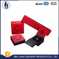 PACKING FACTORY CUSTOM LUXURY Jewelry Packaging