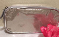 Lancome make up cosmetic bag L'Oreal Audit bags factory Lancome case