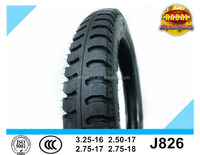 Chinese tyre prices cheap,wholesale tires motorcycle tyre,indonesia tyre for sale
