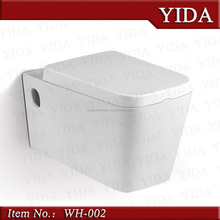 ceramic toto sanitary ware, types of water closet, bathroom/hotel/outdoor wc toilet