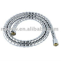 stainless steel bamboo joint hose