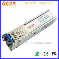cisco modules sfp-10g-sr