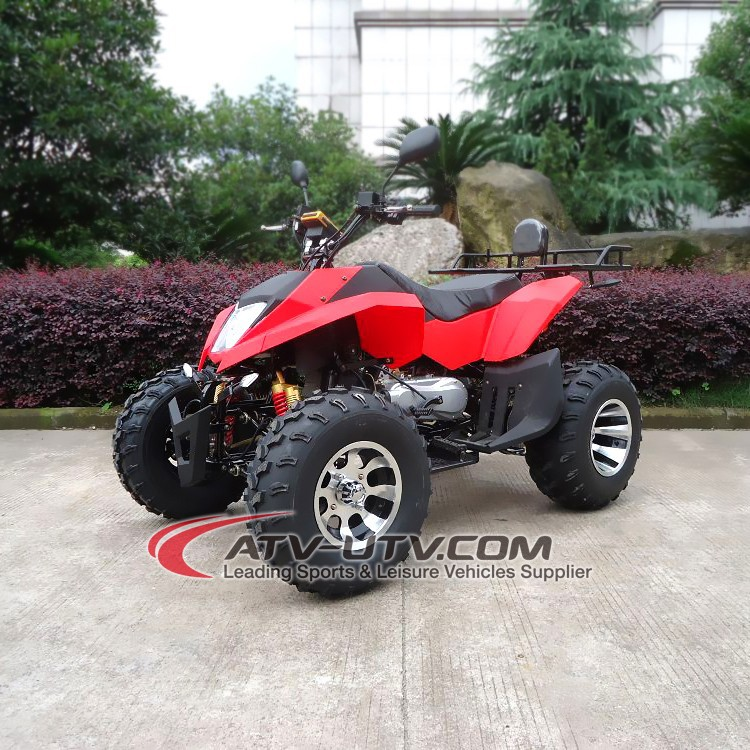 gy6 150cc engine atv,125cc atv engine with reverse gear,110cc atv engine manual
