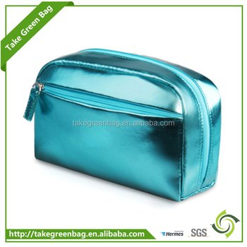 New design cute PU makeup cosmetic bags on sale