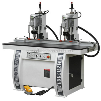 Hinge Boring Machine for woodworking