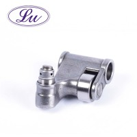 Free Sample Car Auto Parts Valve