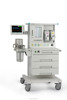 Medical Anesthesia Machine 7700A With Ventilator
