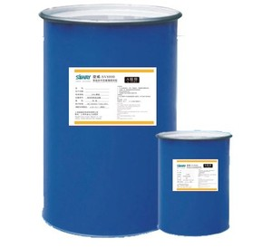 OEM wholesale two component polyurethane sealant for insulating glass with factory price