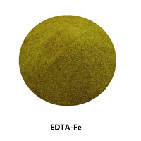 Price Agriculture Use Fertilizer Edta-fe Chemical Fertilizer/ High Quality Chemical Fertilizer EDTA Fe13%