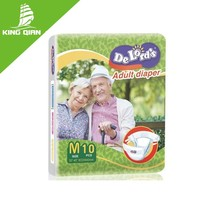 2016 new products disposable adult diaper