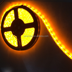 7020-60LED-water proof strip light
