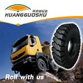 large load 10.00-20 truck tires for building fields