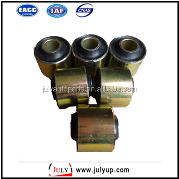 High quality dongfeng part Stabilizer Bar Bushing Rod 2908V45-015