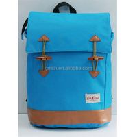 European school backpack for school tom and jerry backpack