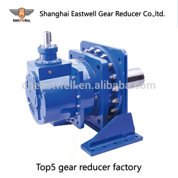 high torque planetary gearbox new 2017