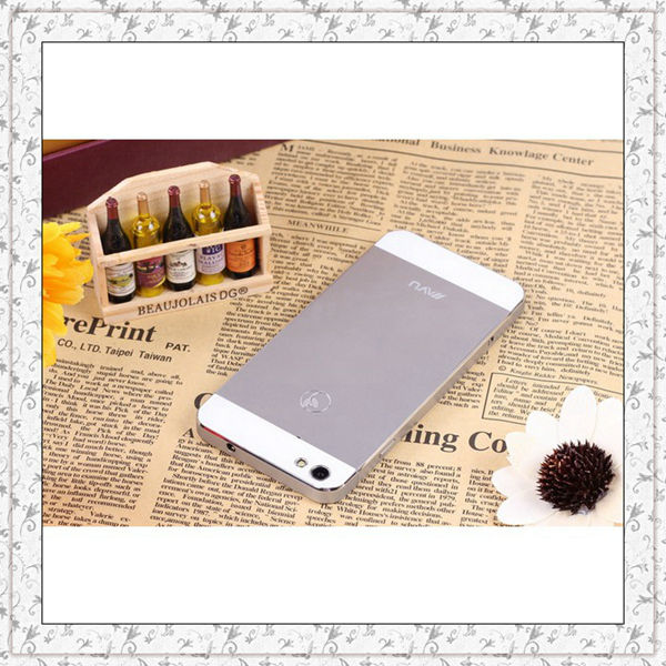 100% Original Jiayu G5S Octa core android phone