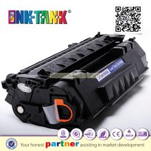 Q5949A/Q7553A compatible for hp 1320/P2014/P2015/M2727 Printer laser toner